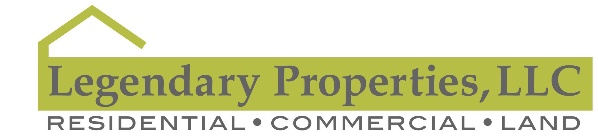 Legendary Properties LLC